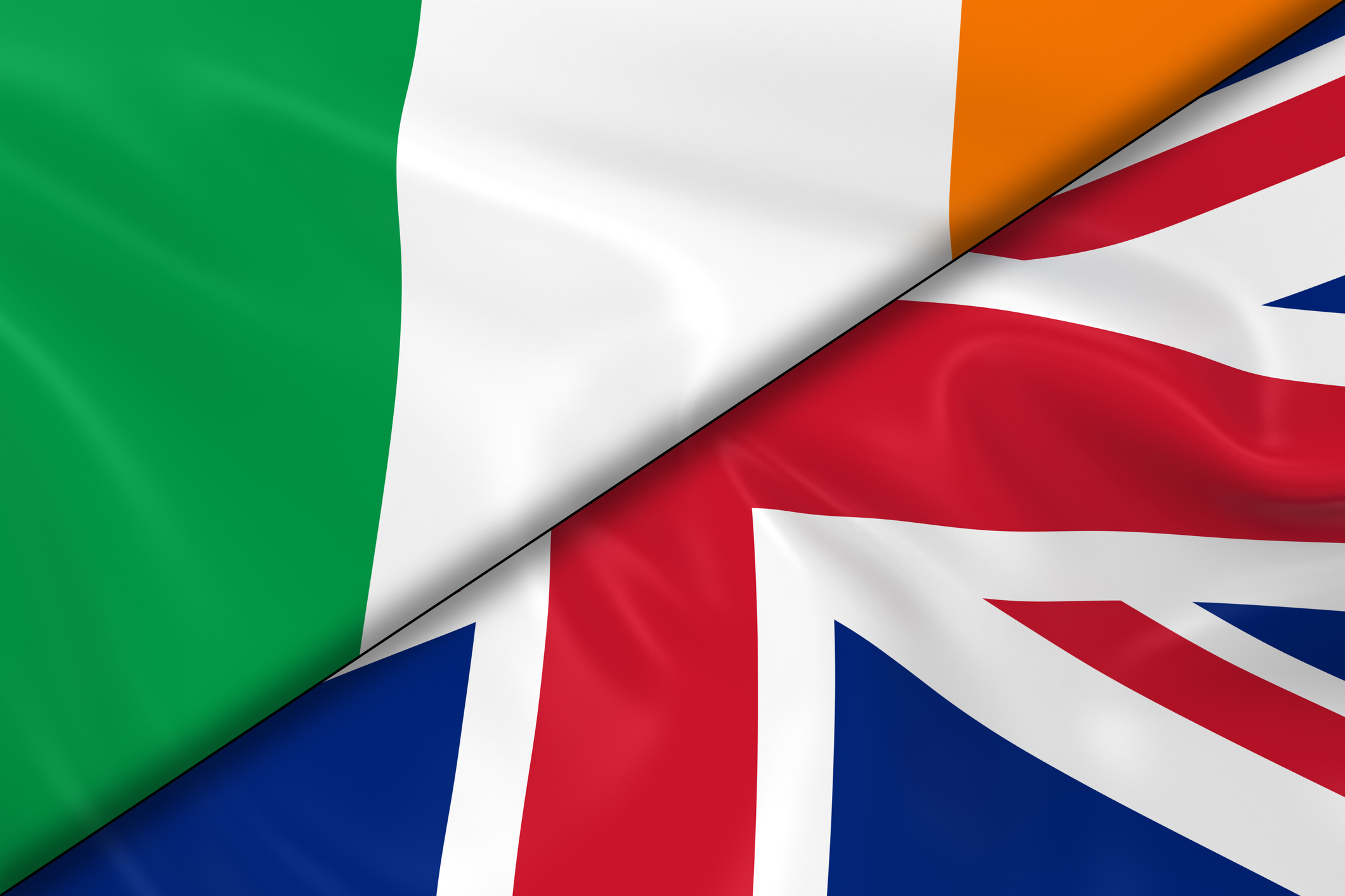 The Importance of Protecting the Good Friday Agreement Cannot Be Exaggerated