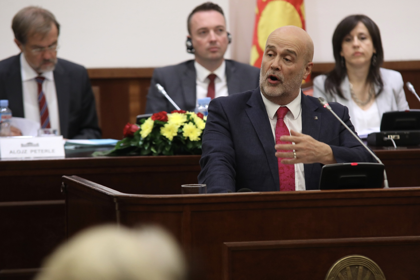 Everything you need to know about the referendum in FYR Macedonia