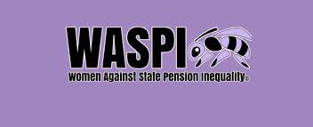 Labour pledges compensation for WASPIs
